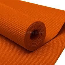 tappeto lavatrice tappeto studio arancio autori vari