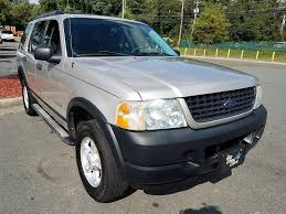used lexus for sale in winston salem nc 3106 2005 ford explorer big easy cars inc used cars for