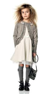 199 best kids style precious angels images on pinterest
