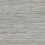 sea grass blue faux grasscloth wallpaper amazon com