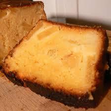 recette de cuisine cake recette cake à l ananas et à la noix de coco cuisine madame figaro