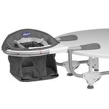 siege chicco chicco siege de table 360 grey