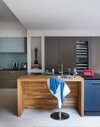 Modern Kitchen Island Table 27 Best Stunning Kitchen Island Ideas Images On Pinterest
