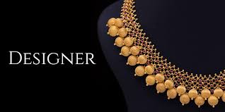 jewelry necklace designs images Art of gold jewellery fine jewellery at it 39 s best jpg