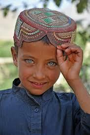 10 best beautiful eyes images on pinterest gorgeous eyes