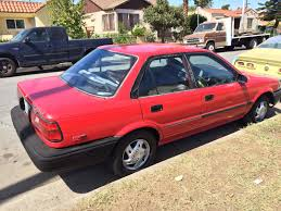 toyota my toyota toyota corolla questions why does my 91 toyota corolla shut down