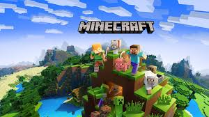 minecraft ferrari minecraft better together update what to expect gamerheadquarters