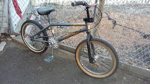 avigo motocross bike bmxmuseum com for sale 1999 s u0026m next generation dirt bike ready