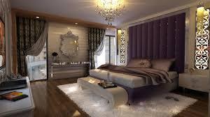 Design Bedroom Home Design Ideas - Interior designers bedrooms