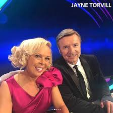 jayne hair extensions jayne torvill girl hair extensions
