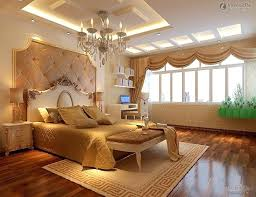 Master Bedroom Ceiling Designs Pop Ceiling Design Pop Ceiling Designs With Indirect False Ceiling