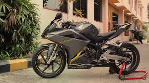 honda cbr 250 rr honda cbr250rr first impressions all the way from indonesia