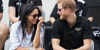 10 things you u0027ll learn about meghan markle in channel 4 u0027s documentary