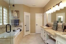 Bathrooms With Mirrors by Bathroom Wall Tile Designs Aqua Blue Bathroom Tile Green Bathroom