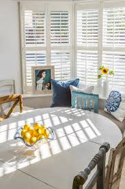 home design consultant jobs hannah russell u0027s south london home tour the everygirl