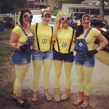 194 best halloween ideas images on pinterest costumes halloween