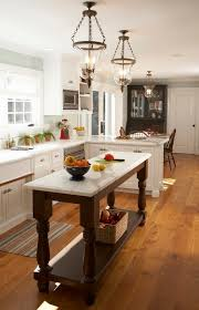 table island kitchen kitchen island tables coredesign interiors