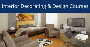 home interior design courses interior design course bedroom living room and office
