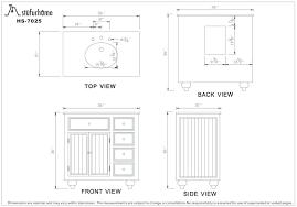 kitchen base cabinet height standard sink base cabinet width kitchen base cabinet dimensions