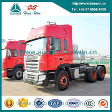 volvo trucks china china prime mover china prime mover suppliers and manufacturers