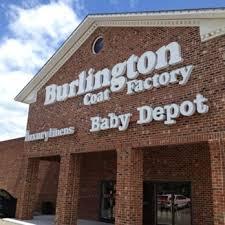 burlington coat factory black friday burlington coat factory in fayetteville nc oasis amor fashion