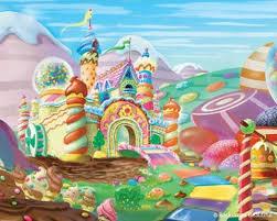 candyland castle b90bb275ebd8d7e3628db1fdbe67ab0a jpg 526 420 candyland