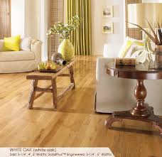 somerset floors character collection character white