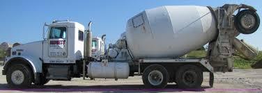 kenworth concrete truck 1991 kenworth w900b concrete mixer truck item 7175 sold