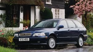 1999 volvo v40 u2013 automobili image idea