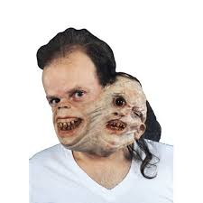 Halloween Mask 10 Best Scary Halloween Masks Images On Pinterest Scary