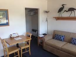 the buccaneer inn nanaimo motel