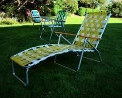 Folding Outdoor Table And Chairs Aluminum Folding Chairs Foter