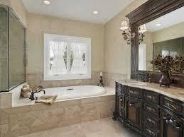 big bathrooms ideas bathroom design wonderful bathrooms large bathroom mirror