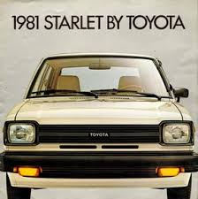 toyota starlet touchup paint codes image galleries brochure and