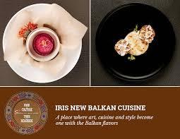 atelier cuisine tours iris balkan cuisine food and culture tour in belgrade