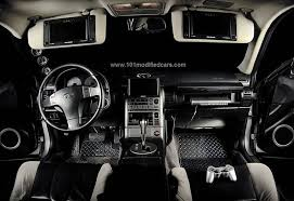 2004 Infiniti G35 Interior 101 Modified Cars Modified Infiniti G35 2 Door Coupe 3rd