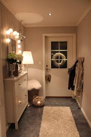 so this kind of carpet can work in porch entryway pinterest