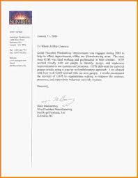 personal reference letter personal character recommendation
