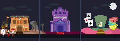 disney parks gifs find u0026 share on giphy