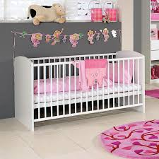wall decorations for girls bedrooms with nice pink rug motif and