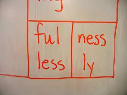 word sums mrs steven u0027s classroom blog