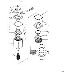 2003 60 hp mercury outboard motor cooling system diagram wiring
