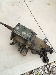 t96 transmission diagram borg warner t96 transmission for sale