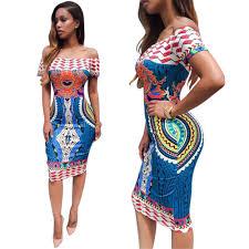 aliexpress buy 2016 new design hot sale hip 2017 summer clothes fashion shoulder bag hip word collar