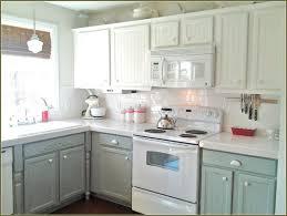 Kitchen Cabinet Refinishing Toronto Spray Painting Kitchen Cabinets Kitchens Design