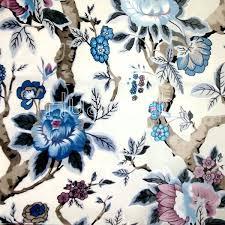 Turquoise Velvet Fabric Upholstery Velvet Sofa Fabrics