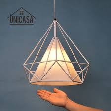online get cheap island lighting fixtures aliexpress com