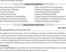 indeed search resumes indeed post resume 17 interesting ideas indeed resumes 6