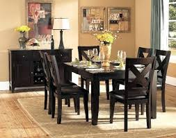 casual dining room sets raleigh nc tables and chairs with wheels