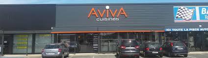 cuisiniste poitiers nos magasins de cuisine à poitiers réseau cuisinistes aviva